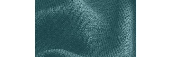 Microfasertücher