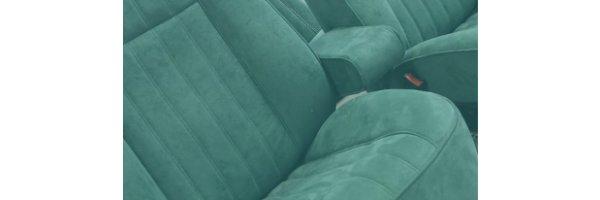Textilreiniger