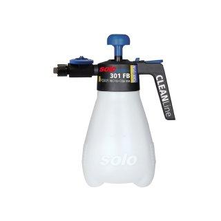 Solo 301 Cleanline VarioFoam Schaumsprüher