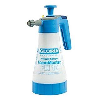 GLORIA Schaumsprüher FoamMaster FM10
