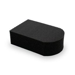 Liquid Elements Clay Sponge Knet Block