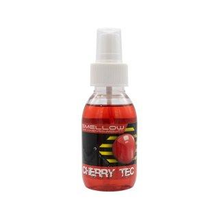 Cherry Tec