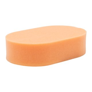 Hart - Orange
