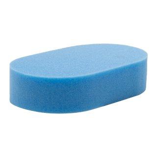 Medium - Blau